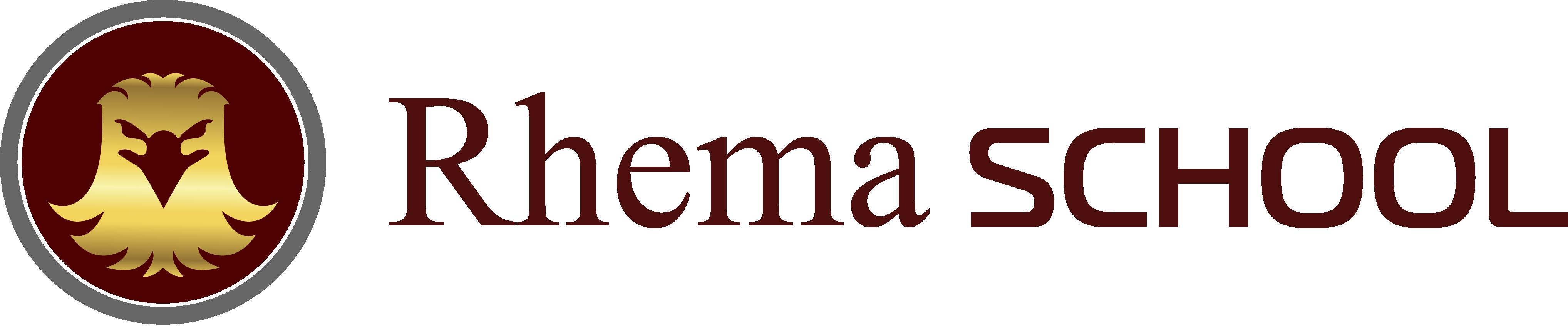 Rhema School