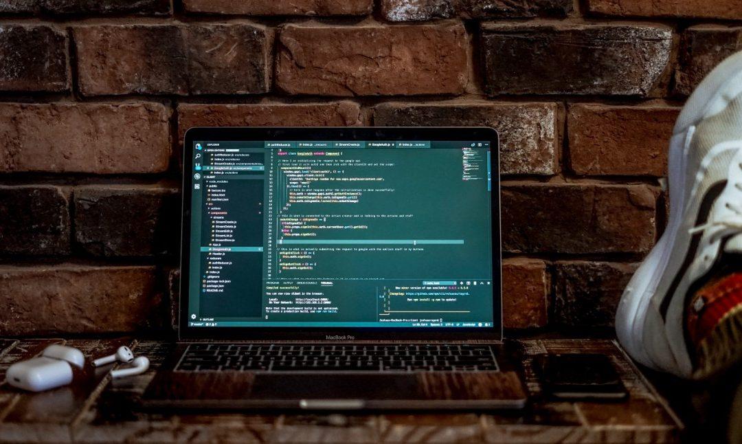 Programación informática para niños