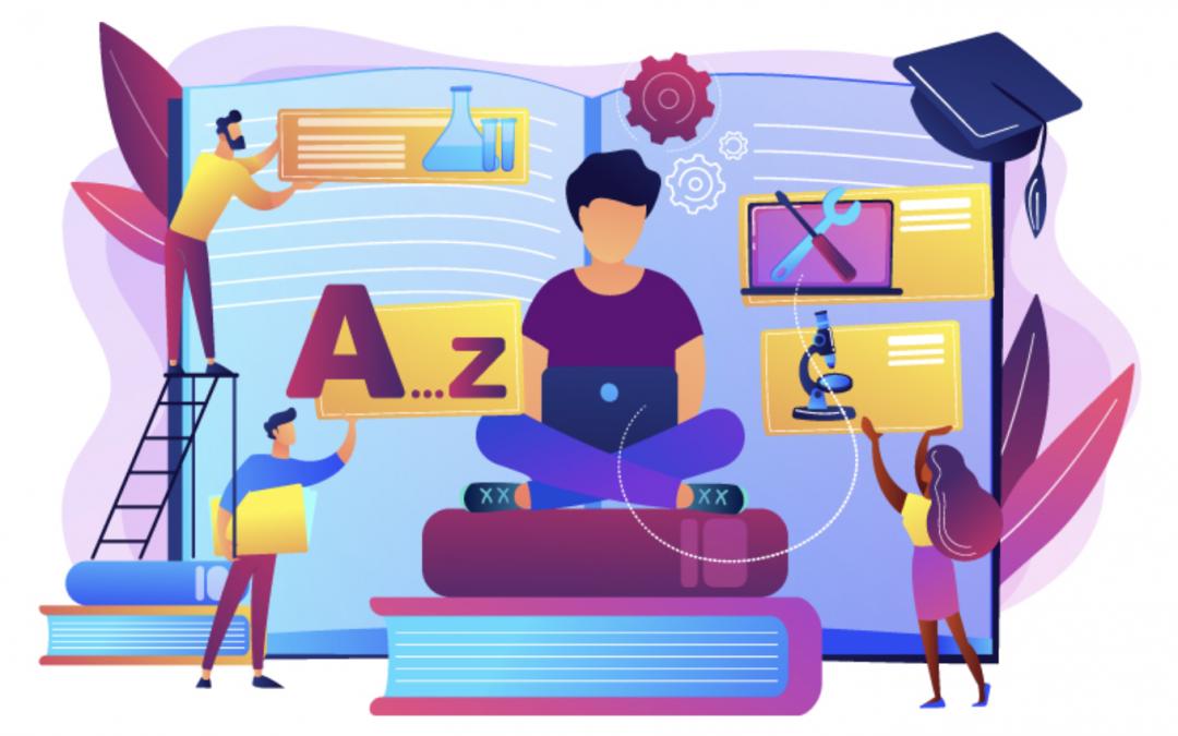 Buscando Colegios, Criterio #2: Quién es el Centro del Aprendizaje