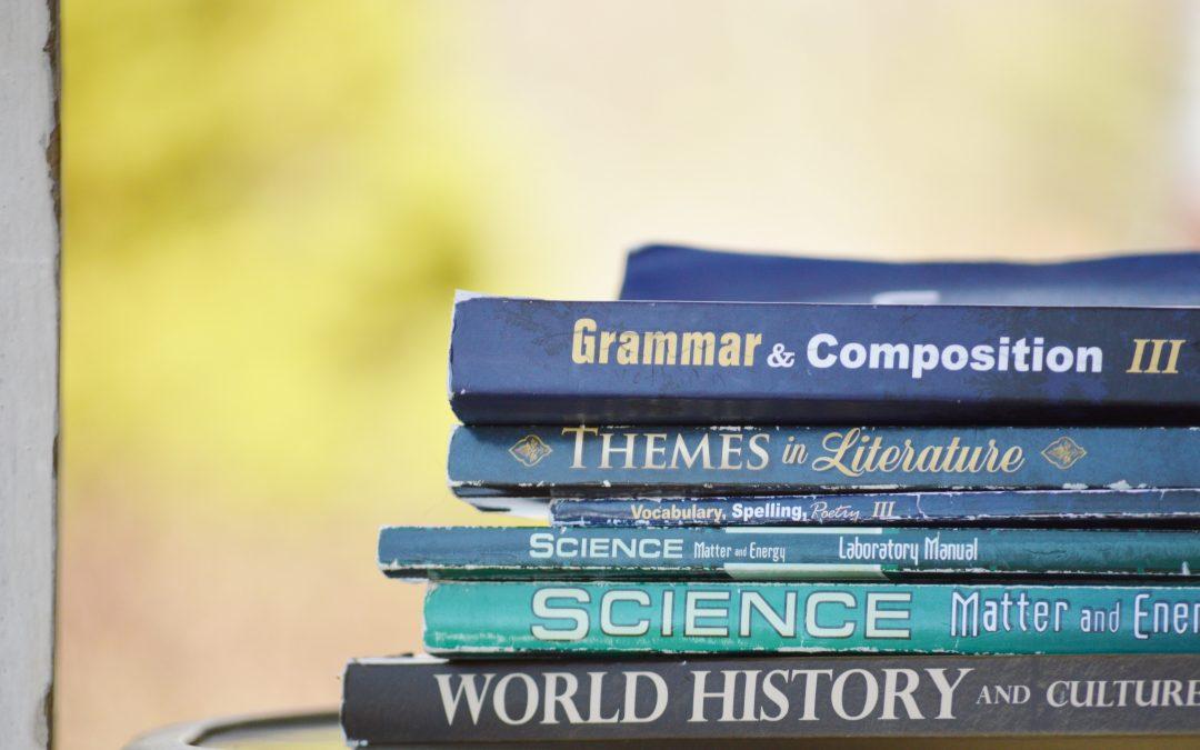 ¿Qué es la Educación Bilingüe?
