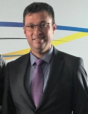 Juan Manuel Borda