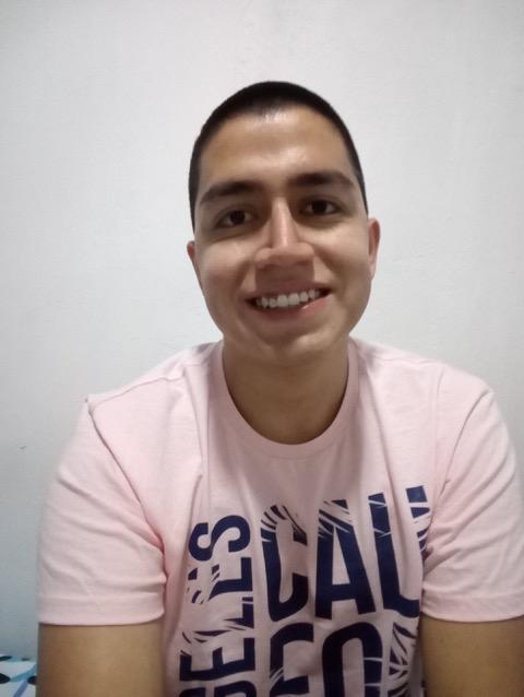 Cristian Izquierdo